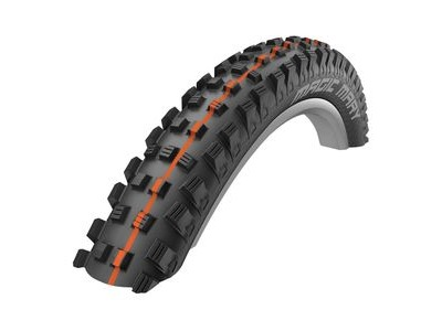 SCHWALBE Magic Mary Addixer 29x2.60""
