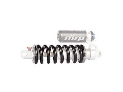 MRP Steel Coil Spring Race 2CR