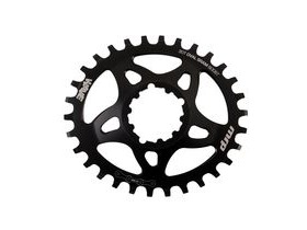 MRP Oval Wave Ring SRAM GXP 30T