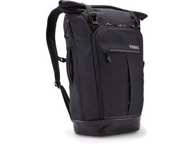 THULE Paramount Rolltop Backpack 24 litre