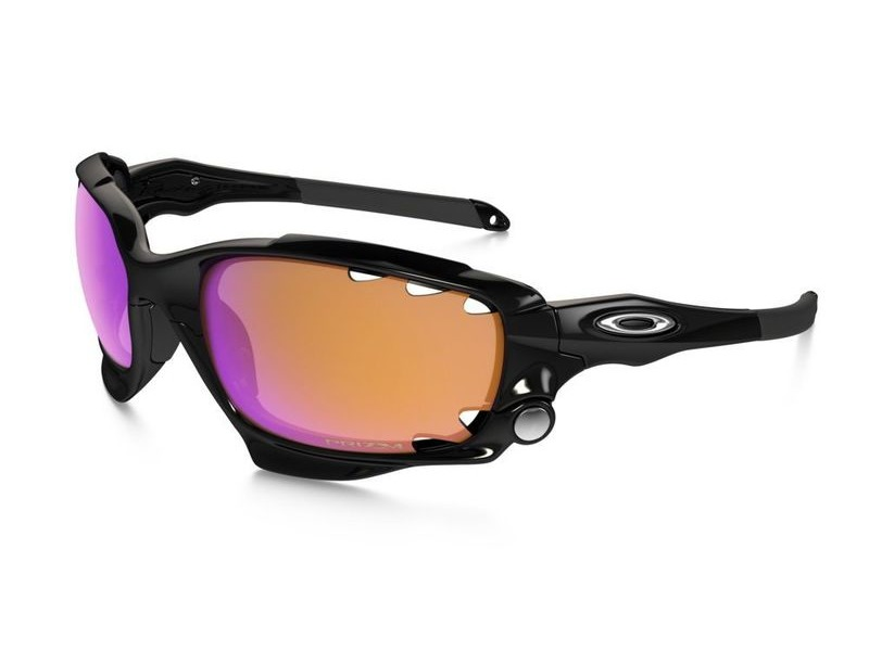 Oakley Prizm Racing Jackets