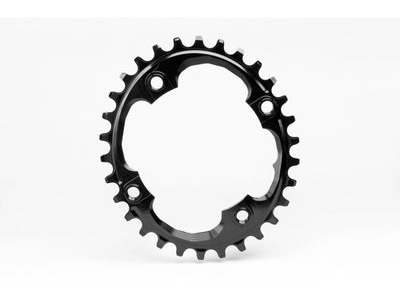 ABSOLUTE BLACK MTB Oval SRAM 94 BCD
