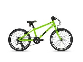 FROG BIKES 55 Green  click to zoom image
