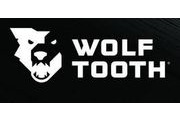 WOLF TOOTH COMPONENTS logo