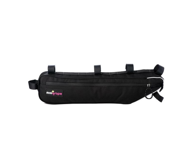 Miss Grape Internode Frame Bags click to zoom image