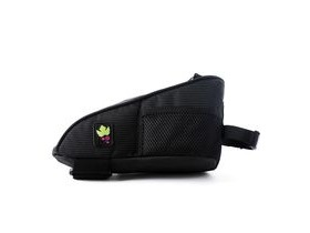 Miss Grape Node Top Tube Bag