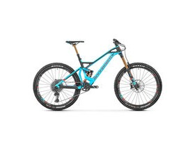 "MONDRAKER Dune Carbon XR 27.5"" Bike 2019"