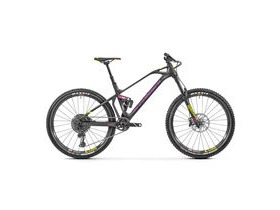 "MONDRAKER Foxy Carbon XR 27.5"" Bike 2019"