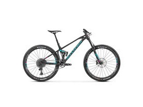 "MONDRAKER Foxy XR 29"" Bike 2019"