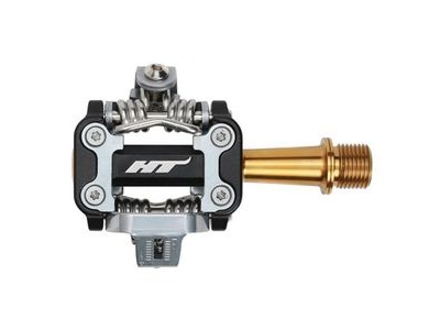 HT Components M1T 9/16""