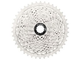 SunRace MS3 Cassette 10spd