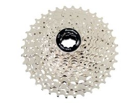 SunRace MS8 11-36T 11 speed Cassette