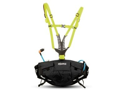 Source Outdoor Hipster Hydration Pack 1.5L