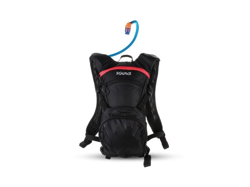Source Outdoor Rapid Hydration Pack 2L click to zoom image
