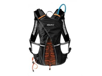 Source Outdoor Verve Hydration Pack 2L