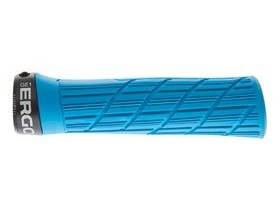 Ergon GE1 Evo Slim Slim Blue  click to zoom image