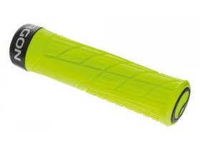 Ergon GE1 Evo Slim Slim Laser Lemon  click to zoom image