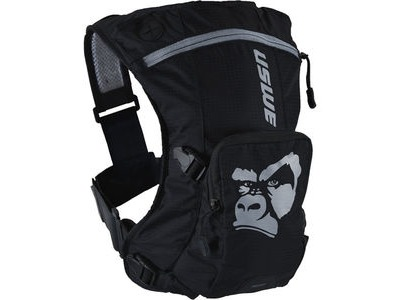 USWE Hydration Ranger 3 Hydration Pack with 2L Elite Bladder