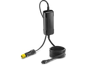 Karcher Karcher OC3 Car Adaptor