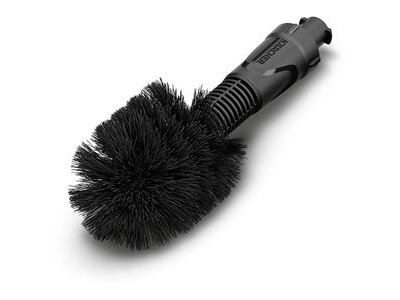Karcher OC3 Universal Brush