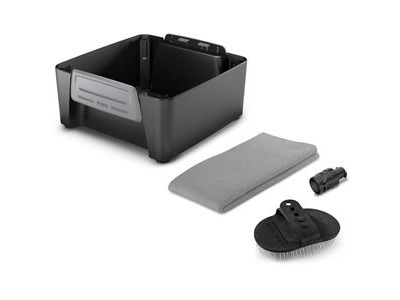 Karcher OC3 Pet Accessory Box