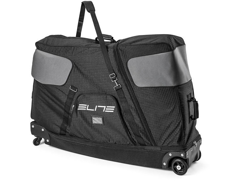 Elite Borson foldable bike case click to zoom image