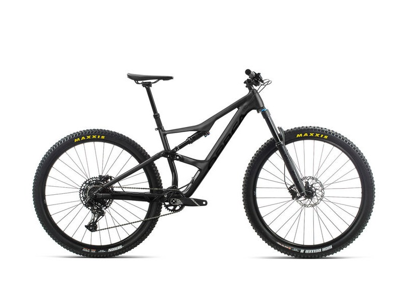 ORBEA Occam H20 Eagle click to zoom image
