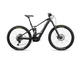 ORBEA Wild FS M20 click to zoom image