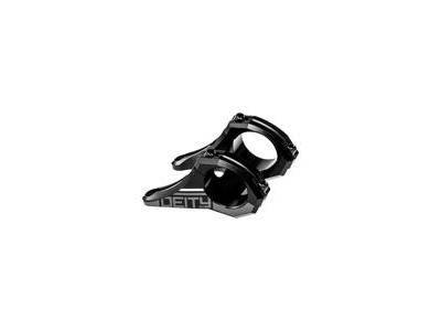 Deity Intake Direct Mount Stem 31.8mm Clamp