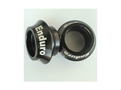 Enduro Bearings BB30/PF30 to Shimano Chainset Adaptor
