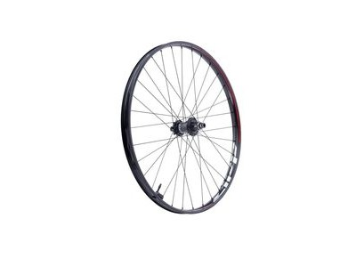 Zipp Wheel 3zero Moto Tubeless Disc 6-bolt 27.5 Rear 32h Sram 11/12spd 12x148mm Boost A1