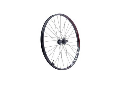 Zipp Wheel 3zero Moto Tubeless Disc 6-bolt 29 Rear 32h Sram 11/12spd 12x148mm Boost A1