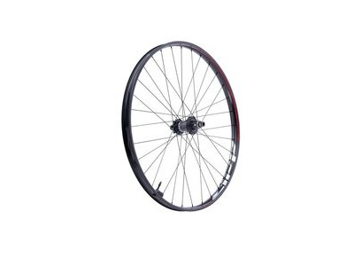 Zipp Wheel 3zero Moto Tubeless Disc 6-bolt 29 Rear 32h Xd 12x148mm Boost A1