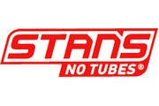 View All STANS NO TUBES Products