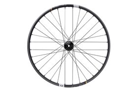 "CRANK BROS Synthesis E 11 - I9 Hydra Hub Microspline 27.5"" Boost click to zoom image"