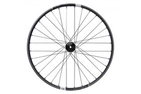"CRANK BROS Synthesis DH 11 I9 Mixed Size Wheelset Shimano 29"" boost front 27.5"" boost rear"