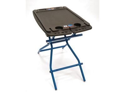 PARK TOOLS PB-1 Portable Workbench