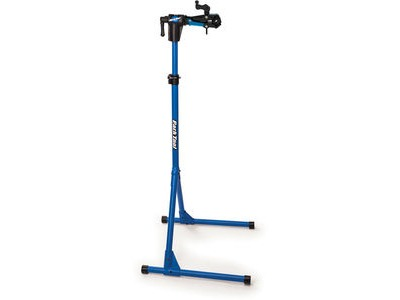 PARK TOOLS PCS-4-2 Deluxe Home Mechanic Repair Stand With 100-5D Clamp