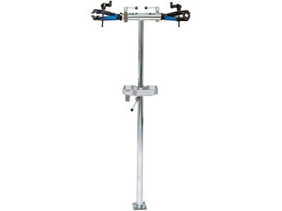 PARK TOOLS PRS-2.2-2 - Deluxe Double Arm Repair Stand