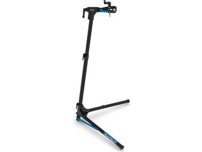 PARK TOOLS PRS-25 Team Issue Repair Stand