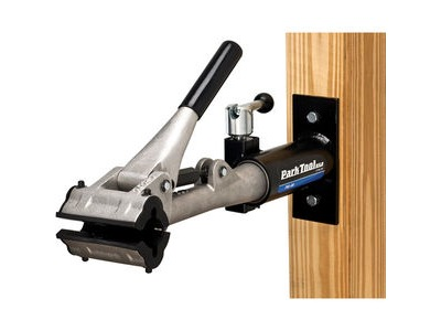 PARK TOOLS PRS-4W-1 Deluxe Wall-Mount Repair Stand