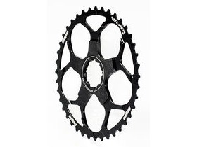 HOPE TECHNOLOGY 40T-REX RATIO EXPANDER SPROCKET