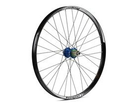 "HOPE TECHNOLOGY Tech 35W 27.5"" Wheelset"