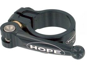 HOPE TECHNOLOGY Q/R Seatclamp
