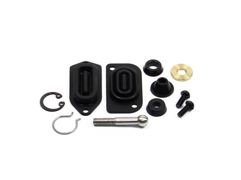 HOPE TECHNOLOGY 06/07 Mini Lever Rebuild Kit click to zoom image
