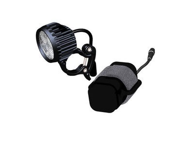 HOPE TECHNOLOGY Vision 4 LED Li-ion