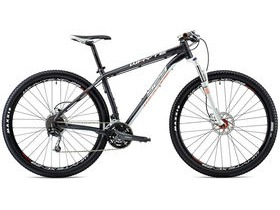 WHYTE 529 2013