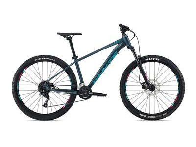 WHYTE 604 -compact v2
