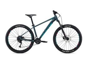 WHYTE 604 -compact v2 2020