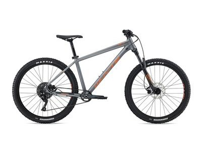 WHYTE 801
